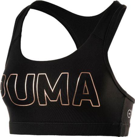 Puma PWRSHAPE Forever Logo Black XS