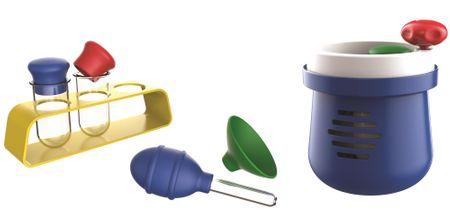 TM Toys Cool Science - Wirówka