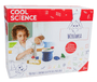2 - TM Toys Cool Science - Wirówka