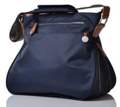 PacaPod PORTLAND - kabelka aj prebaľovacia taška