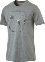 Puma moška majica Brand Pure Logo Tee