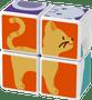 3 - TM Toys Magicube - Zestaw Zwierzęta