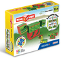 2 - TM Toys Magicube - Sada vodní zvířata