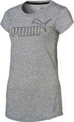 Puma ACTIVE ESS No.1 Tee W