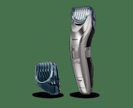 Panasonic trymer ER-GC71-S503