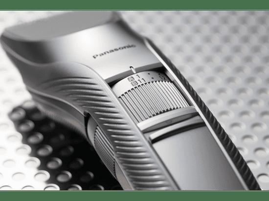 Panasonic ER-GC71-S503 šišač