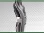 3 - Panasonic trymer ER-GC71-S503