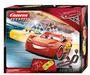 1 - CARRERA Autodráha GO 62419 Cars 3 - Fast Friends