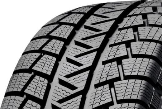 Michelin Latitude Alpin 205/70 R15 T96
