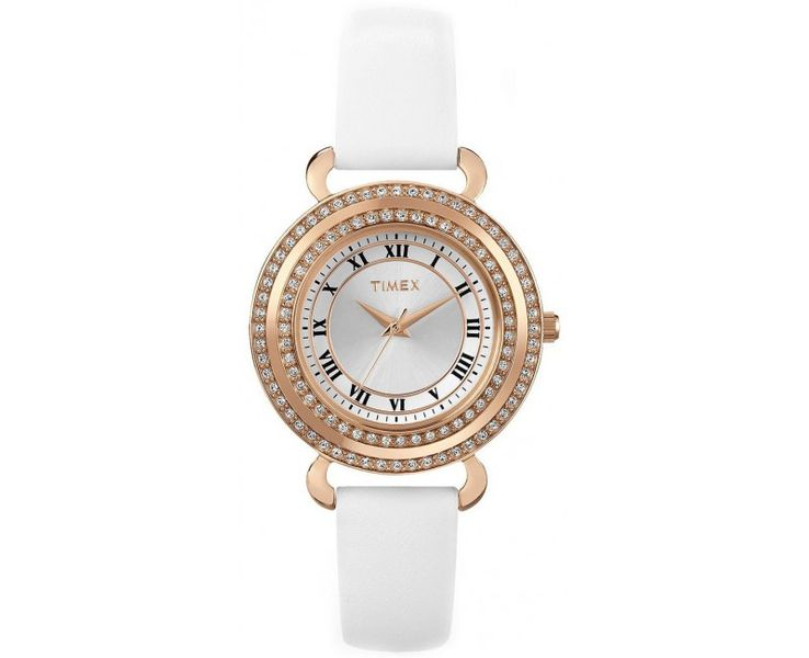 Timex Women`s Style T2P230