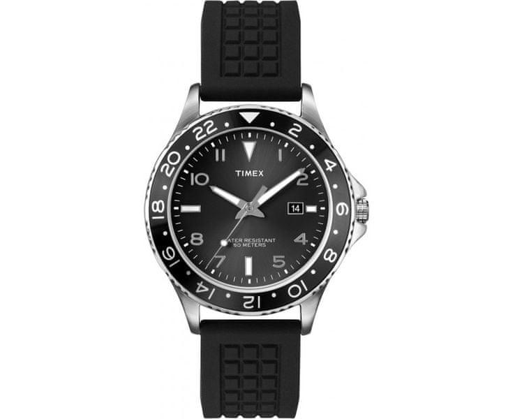 Timex Men`s Style T2P029