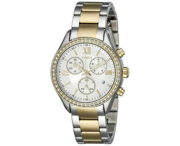 Timex Original TW2P67000