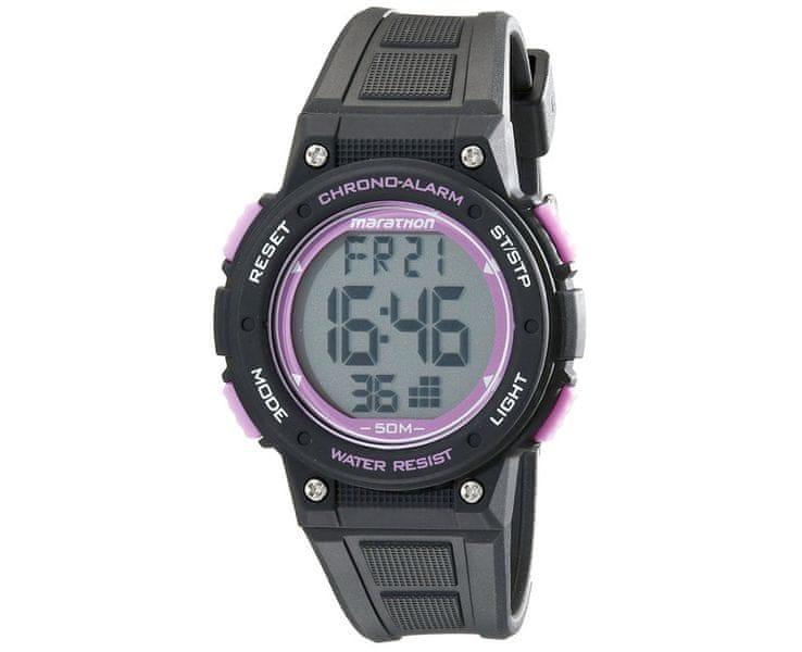 Timex Marathon TW5K84700