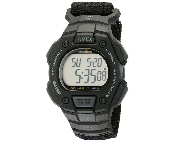 Timex Ironman 30Lap TW5K90800