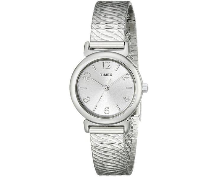 Timex Original T2P307