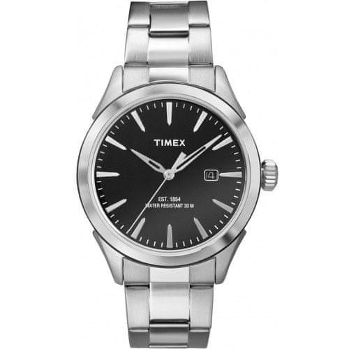 Timex Men`s Style TW2P77300