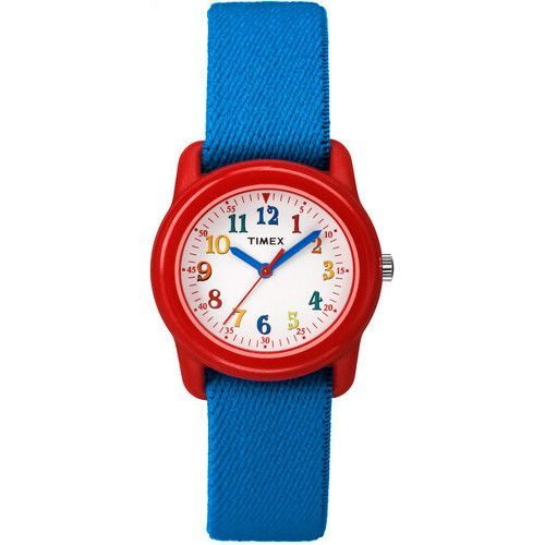 Timex Youth Kids TW7B99500