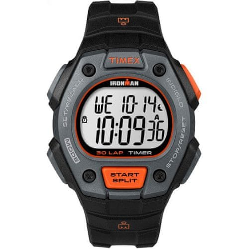 Timex Ironman Traditional Core TW5K90900