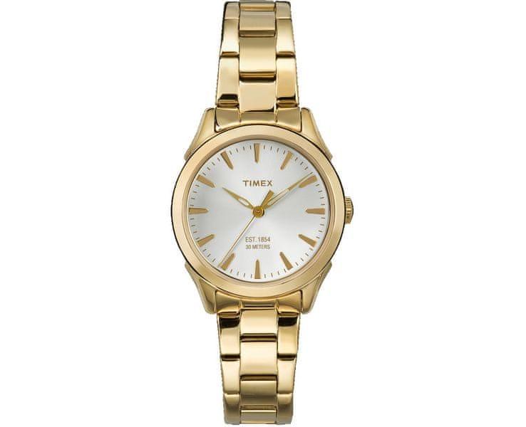Timex Chesapeake TW2P81800