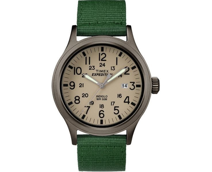 Timex Expedition Scout TW4B06800