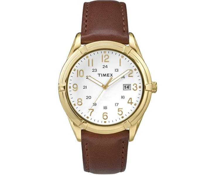 Timex Easton Avenue TW2P76600