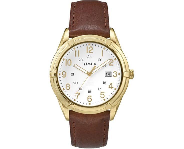 Timex Easton Avenue TW2P76600