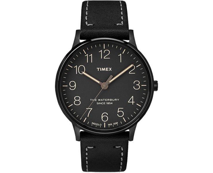 Timex The Waterbury Classic TW2P95900