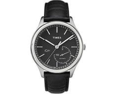 Timex Chytré hodinky iQ+ TW2P93200