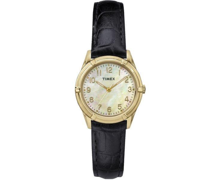 Timex Easton Avenue TW2P76200