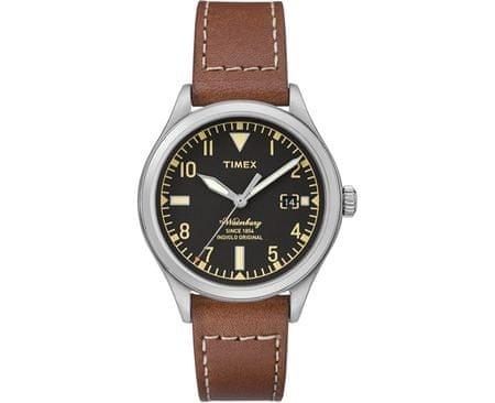 Timex Waterbury TW2P84600