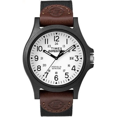 Timex Expedition Acadia TW4B08200