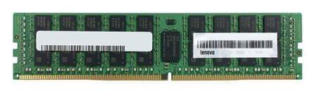Lenovo pomnilnik (RAM) 8 GB ThinkServer TruDDR4 1Rx8 PC4 2400MHz ECC UDIMM