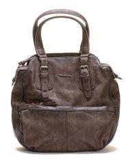 22c7b2b335e3 Kvalitní dámské značkové tašky a kabelky
