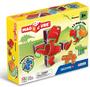 2 - TM Toys Magicube - dinoszaurusz készlet