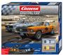 1 - Carrera Autodráha D132 30194 Ford Fastbacks