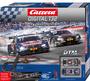 1 - CARRERA Autodráha D132 30196 DTM Championship