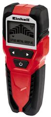 Einhell uniwersalny detektor TC-MD 50
