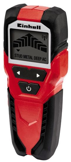Einhell Detektor univerzální TC-MD 50
