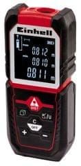 Einhell Laser měřící TC-LD 50