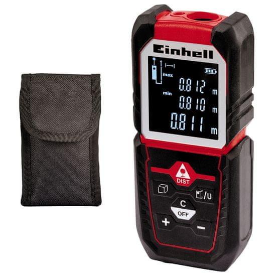 Einhell TC-LD 50