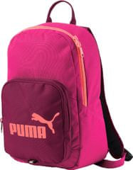 Puma Phase Small Backpack Love Potion Dark outlet