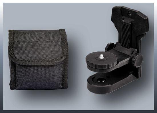 Einhell poziomica laserowaTE-LL 360