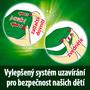 2 - Persil Duo-Caps Color mosókapszula 56 mosáshoz
