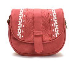 Rip Curl ženska ročna torbica Hesperia Mini
