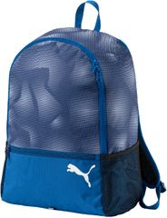 Puma Alpha Backpack Lapis Blue