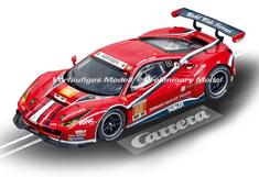 CARRERA Carrera EVO 27558 Ferrari 488 GT3