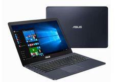 Asus prenosnik VivoBook L502NA-GO089T N3350/4GB/128SSD/15,6HD/W10 (90NB0DI2-M01870), moder