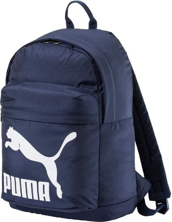 Puma plecak Originals Backpack Peacoat