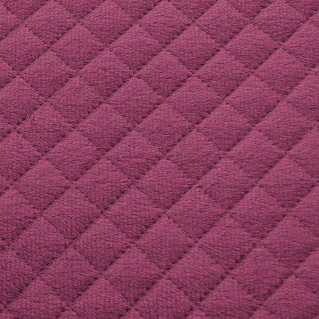 My Best Home Ágytakaró AXEL 220x240 cm amarant - Hasonló termékek ... 0e19272304