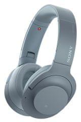 SONY słuchawki bezprzewodowe WH-H900N